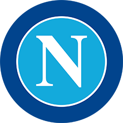 SSC Naples logo club