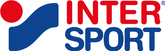 Logo-InterSport-V3