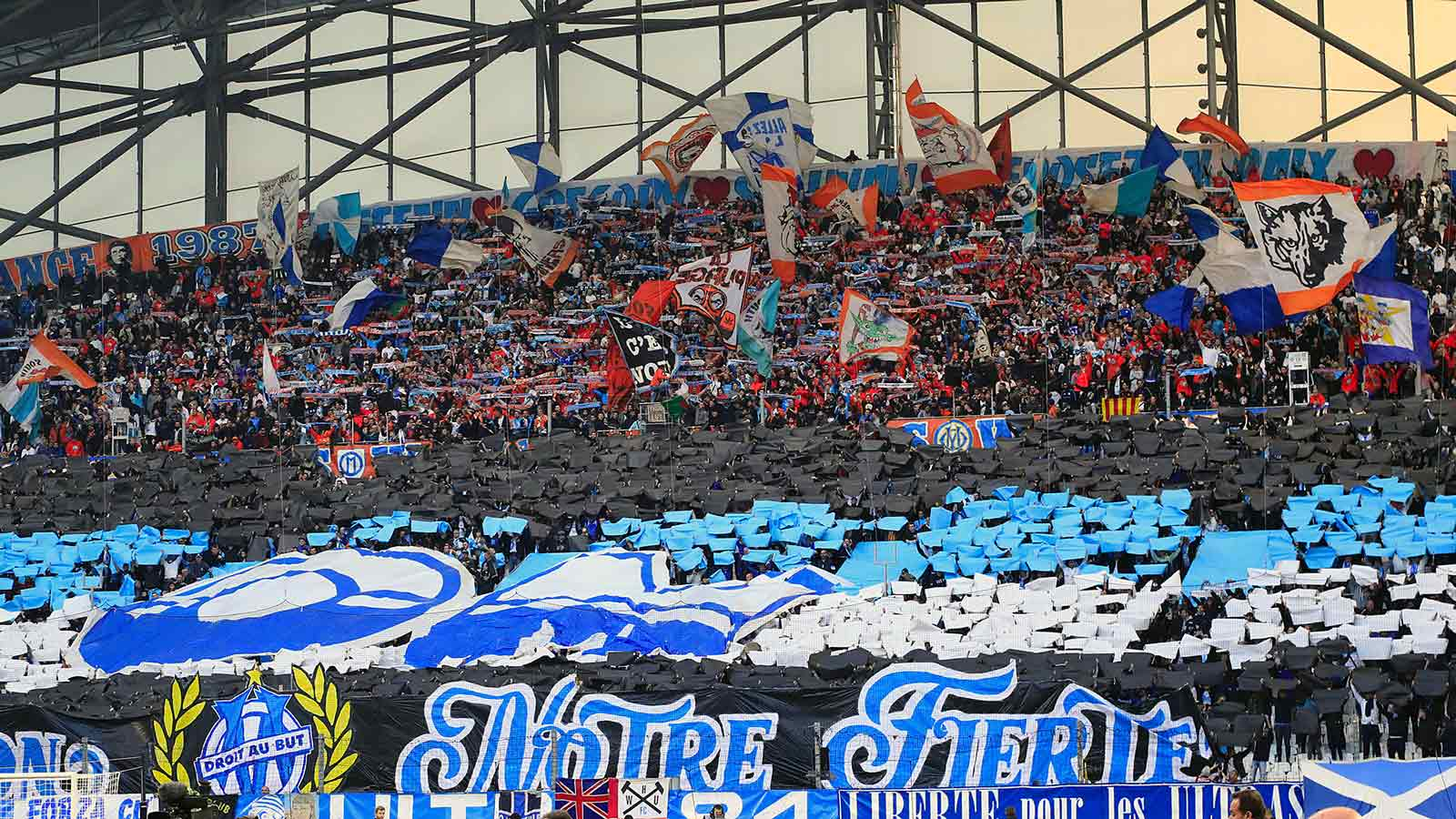 12e homme contre Nantes
