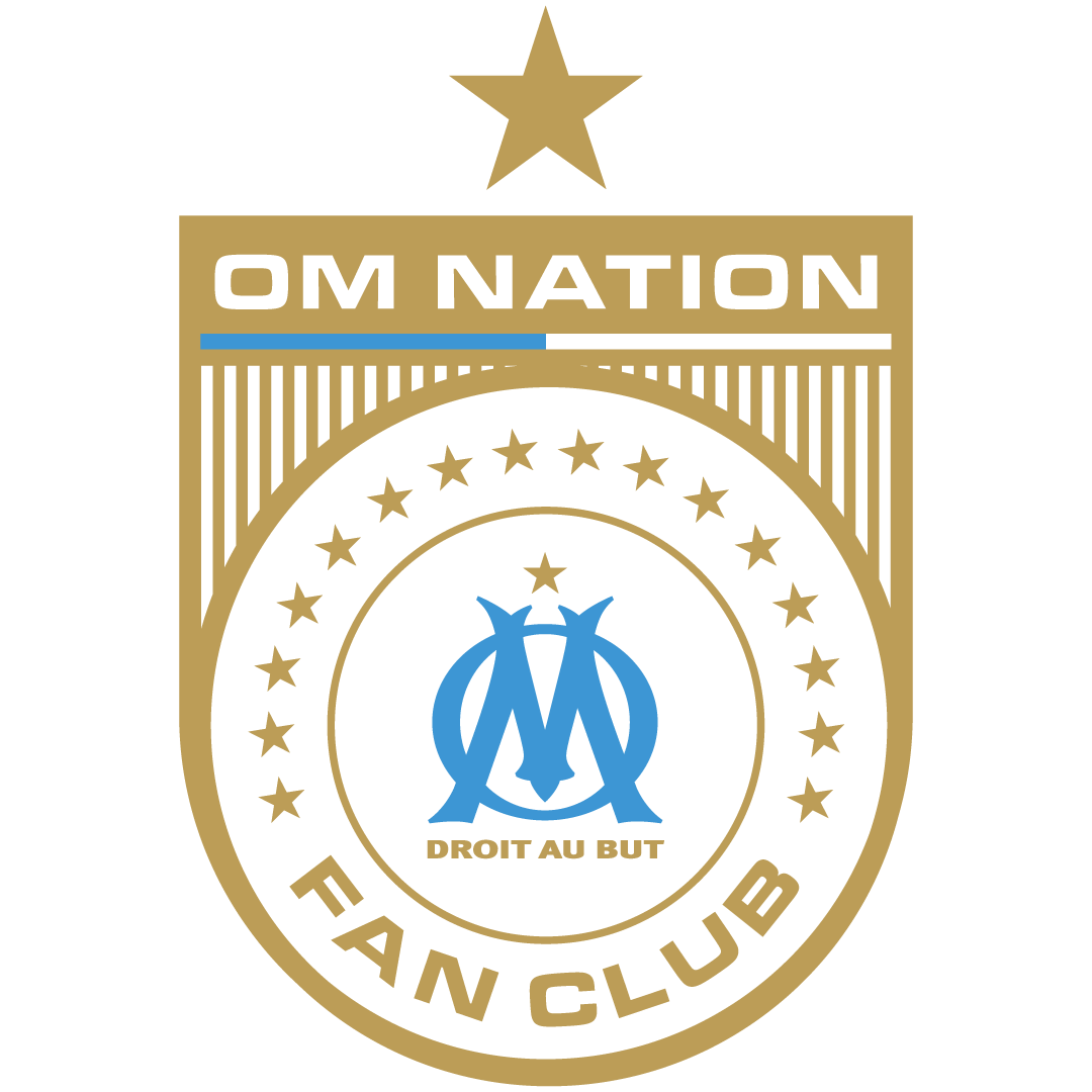 logo-om-nation