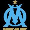 logo-om-173x174
